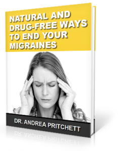 Migraine Relief in Dublin California