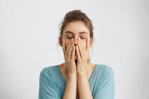 the-top-10-fibromyalgia-triggers