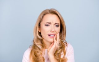 5-ways-to-manage-tmj-disorder-flare-up