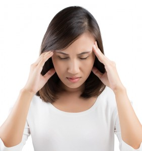 Headaches, Migraines, Headache, Migraine, Inflammation, Natural Relief
