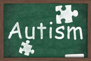 The Prevalence of Autism and Where to Find Help in Dublin, CA