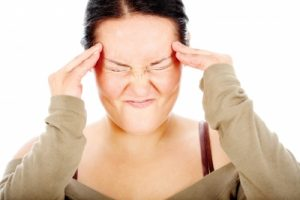Options for Treating Migraine Pain in Dublin, CA
