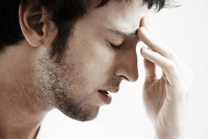 A Natural Solution for Headache Pain