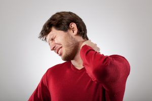 neck-injuries-the-cause-and-effect