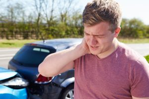 Upper Cervical Chiropractic Works for Auto Accident Victims