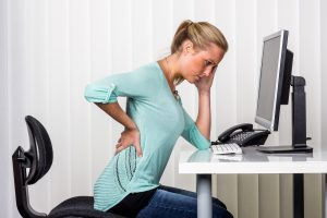 Posture, Proper Posture, Back Pain, Back Pain Relief, Back Ache, Lower Back Pain, Lower Back Pain Relief