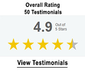 Vital Life Wellness Center reviews and testimonials
