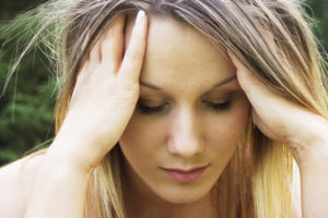 top-vertigo-causes-relieved-by-dublin-ca-upper-cervical-chiropractors
