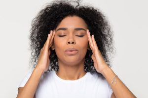 migraines-and-hormones-whats-the-connection