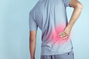 suffering-from-back-pain-break-these-five-harmful-habits