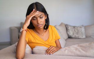 meniere's disease, upper cervical care in Dublin