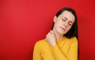 fibromyalgia relief in Dublin CA