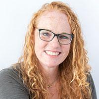 Dr. Andrea Pritchett, Chiropractor,NUCCA Chiropractor Dublin CA